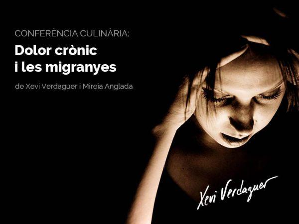 Dolor crònic i migranyes