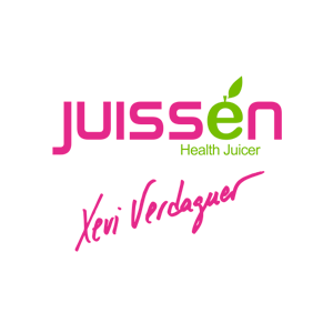 Juissen Xevi Verdaguer