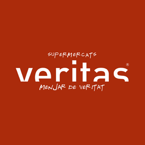 Veritas